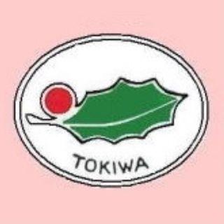 tokiwa_yochien